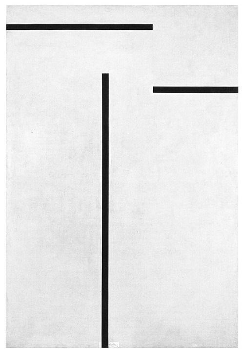 105 best frantisek kupka images on pinterest frantisek for Art minimal pompidou