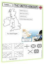 Civilisation : le Royaume-Uni