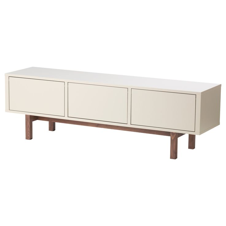 Fresh Home Furnishing Ideas And Affordable Furniture Ikea Stockholm Tv Bench Ikea Tv