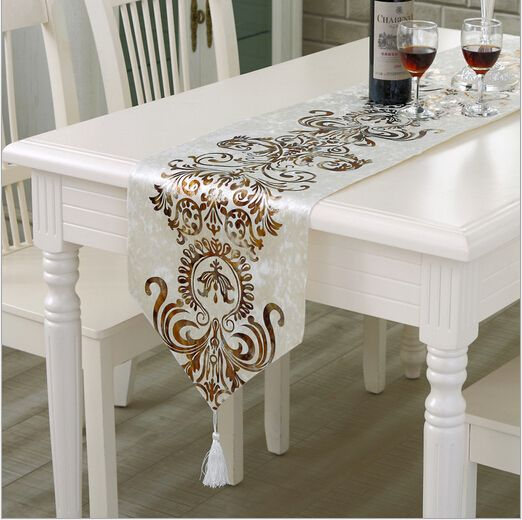 48 best CAMINOS DE MESA images on Pinterest Table runners, Wedding