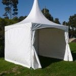 When it comes to marquee hire, Melbourne locals know where to go to. Check this- http://imgur.com/qYPgK71