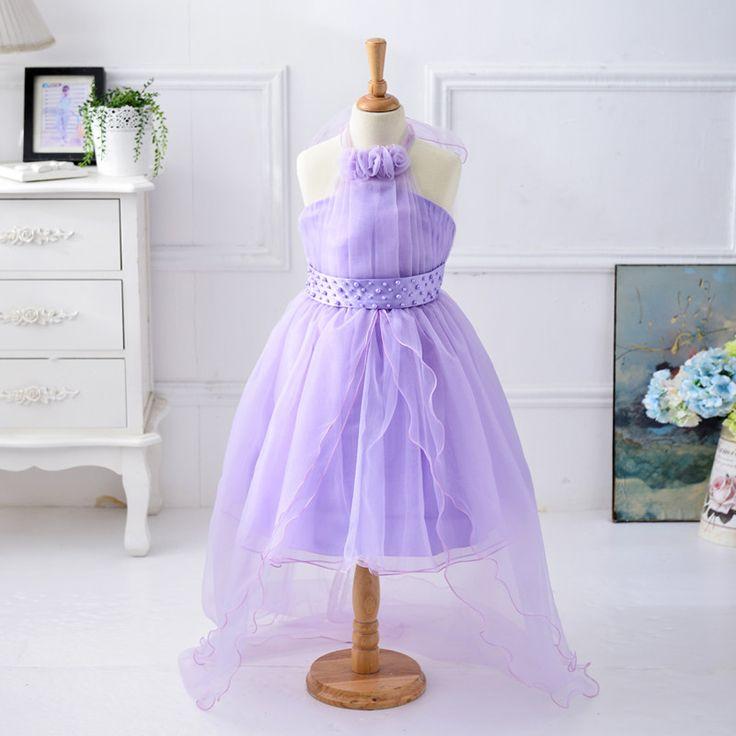 13 best vestidos bb y kaela images on Pinterest | Dresses for girls ...