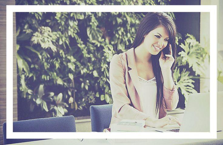 Wirst Du pro Sitzung bezahlt? Dann ist dieser Beitrag bestimmt wertvoll für Dich. Auch Du kannst noch mehr Menschen erreichen und wertvolle Zeit gewinnen http://bit.ly/2ewL6Nz