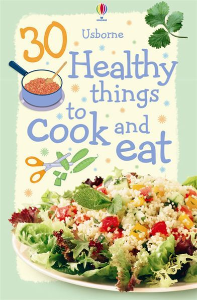 33 Best Images About Cookery Books For Children From