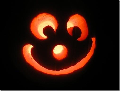 Aninimal Book: Happy Jack-O'-Lantern!   Jack-O'-Lanterns   Pinterest