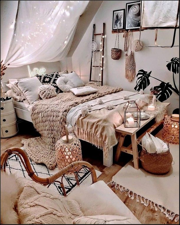45 Fresh And Easy Bedroom For A Slim Room Room Inspiration Bedroom Bedroom Decor Room Decor Bedroom