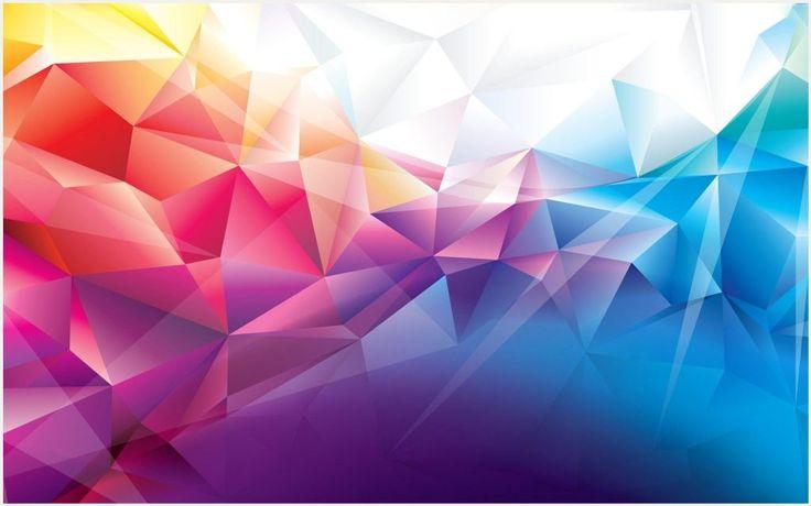 Polygon Shape Abstract Design Wallpaper | polygon shape abstract design wallpaper 1080p, polygon shape abstract design wallpaper desktop, polygon shape abstract design wallpaper hd, polygon shape abstract design wallpaper iphone