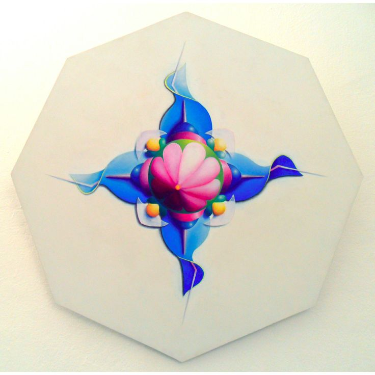 Ignazio Mazzeo #ignaziomazzeo #adiacenze #contemporaryart #installation #exhibition #artist #painting #sculpture #artobject #sitespecific #nature #colours