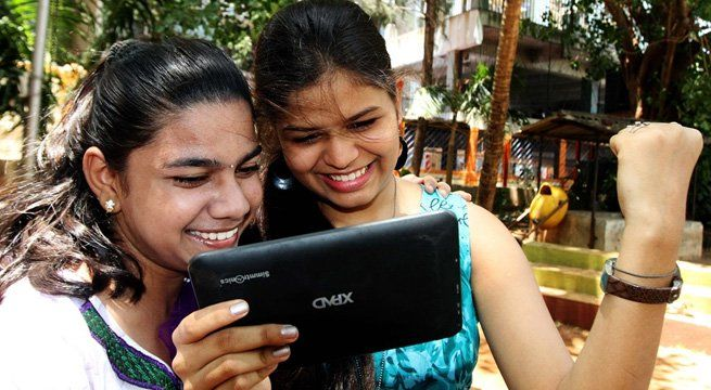 New Delhi: The entrance examination for the prestigious Indian Institutes of Technology (IITs) will go completely online from 2018, the Joint Admission Board (JAB) said on Sunday. The JAB, which is the policy-making body on IIT admissions, took the decision at a meeting here. In a statement,...