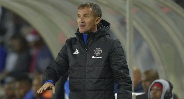Orlando Pirates v Golden Arrows: Preview, head to head, starting XI, kick off and live stream Orlando Pirates will be desperate to overturn a league run where they haven't won a game in two months as they face up to Golden Arrows at Orlando stadium. https://www.thesouthafrican.com/orlando-pirates-v-golden-arrows-preview-head-to-head-starting-xi-kick-off-and-live-stream/