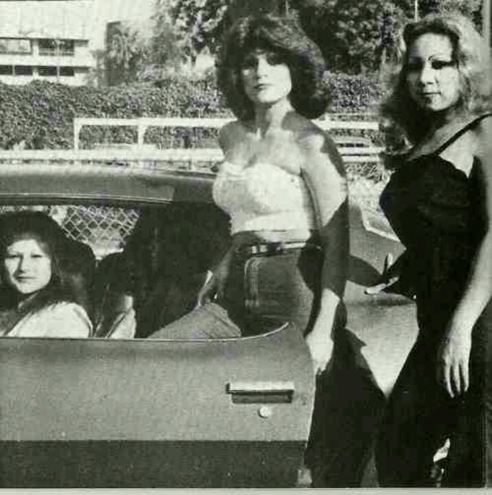 Old School Fashion Quotes: 414 Best Images About Chicano/Chicana Style On Pinterest
