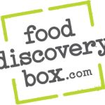 Food Discovery box review