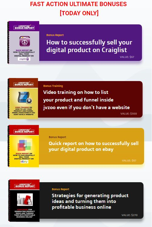 97 best ooo images on Pinterest Internet marketing, Coupon and Link - fresh blueprint computer programs