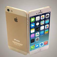 Afbeeldingsresultaat voor iphone 6 gold