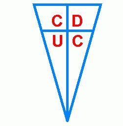 Universidad Católica de Chile - Chile