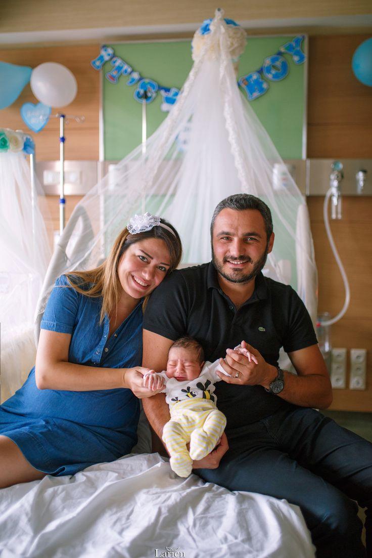 #larienMINI #larien #lariendijital #lariendijitalmedya #babyphotography #photoshoot #baby #bebek #bebekfotoğrafçılığı #birth #birthphotography #doğum #doğumfotoğrafçılığı #yenidoğan #newborn