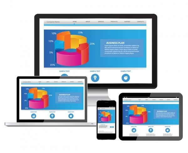 Which is better for your business? An app or a mobile website or a responsive website?? It's not a matter of deciding which one is better, but knowing how you can make best use of them to boost your business. Read more @ https://www.cloudlgs.com/en/blog-38-mobile-app-vs-mobile-website-vs-responsive-website