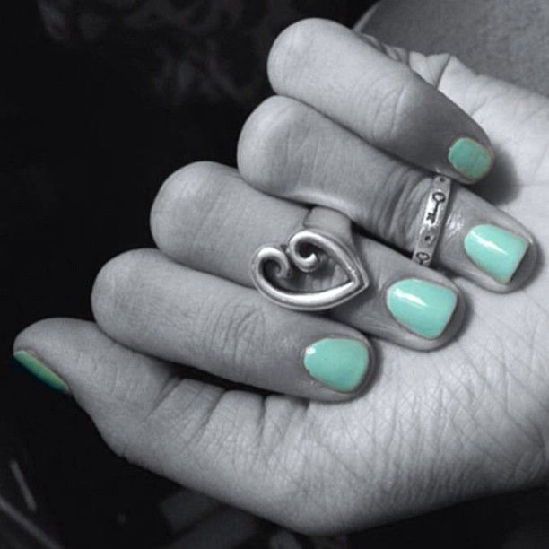 Mother's Love Ring from James Avery Jewelry #jamesavery ...
