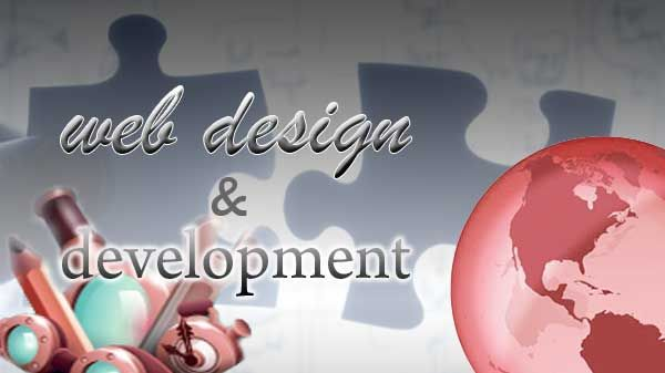 Get the reliable Website Design and Development services from genesiszeal.com Call us- 9711074370 Noida India    http://www.genesiszeal.com