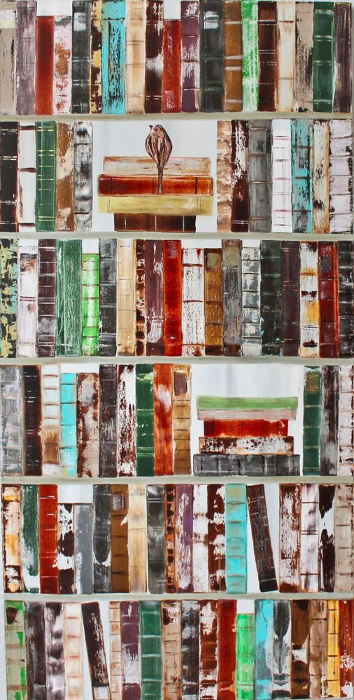 Gemälde Acryl Leinwand Dekoration Original Keilrahmen bunt Unikat abstrakt art