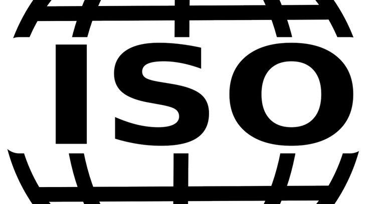 Normy ISO - co dają?