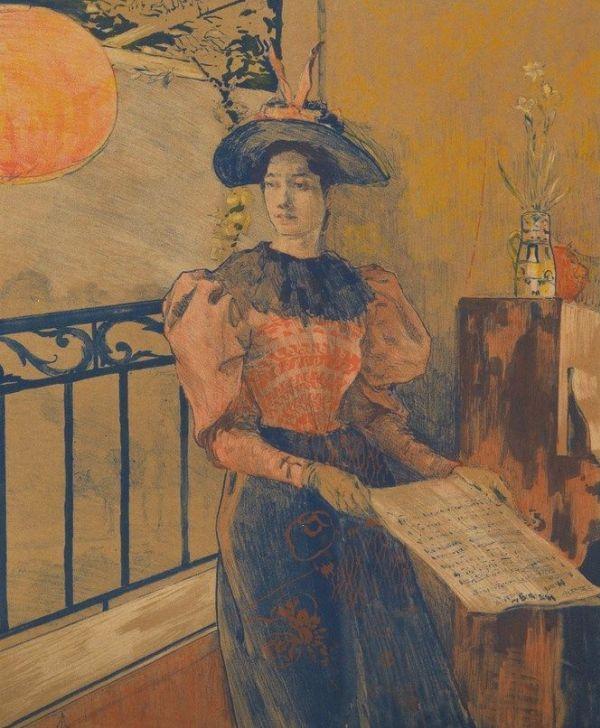 Виртуальные экскурсии: музеи Ван Гога и Гуггенхайма стали ближе пользователям интернета