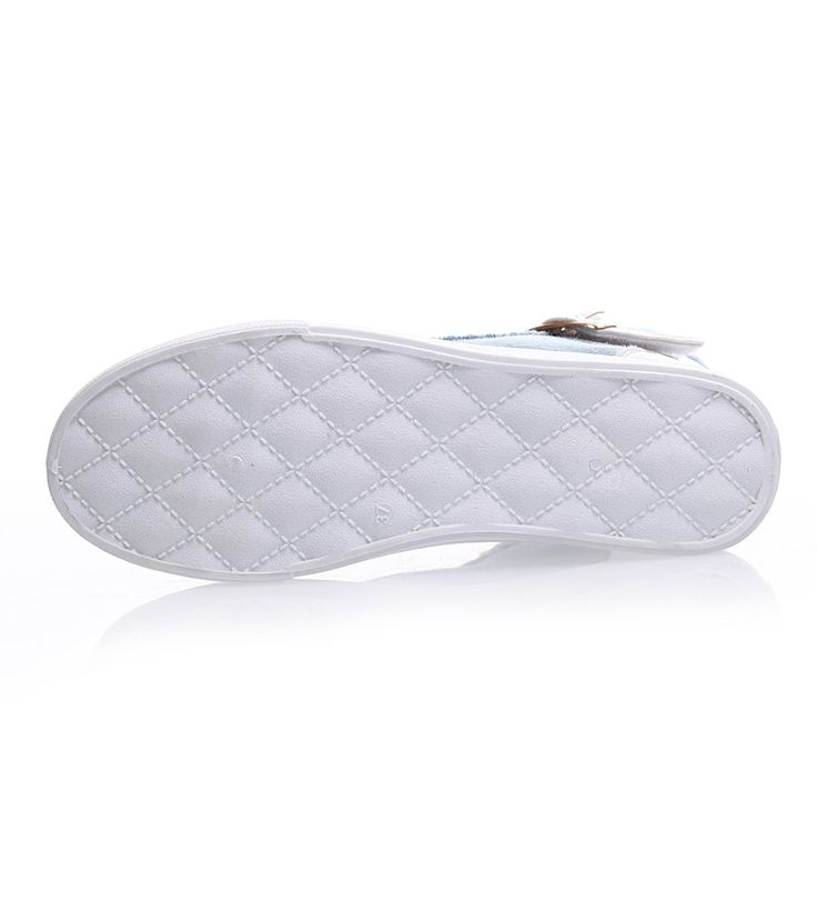 Europe Style High Top Flats Women Fashion Canvas Shoes Zipper Casual Women Shoes Ladies Espadrilles White. Click visit to buy #Women #Vulcanize #Shoes #WomenShoes #VulcanizeShoes