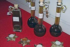 http://www.chefkoch.de/rezepte/563301154591417/Lakritz-Likoer.html