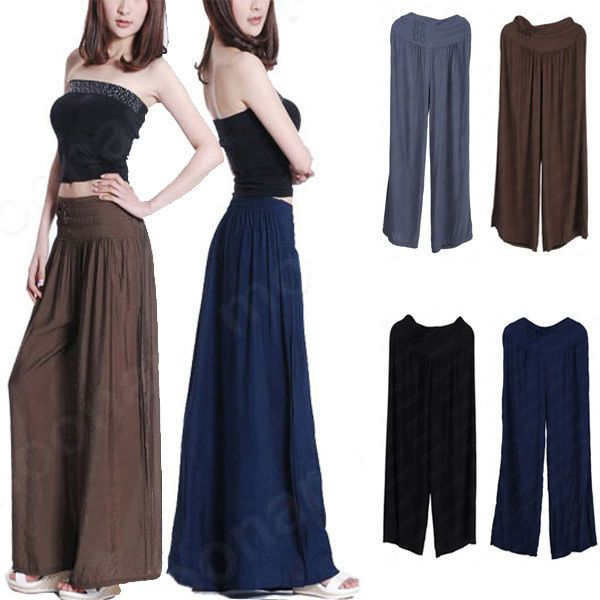 17 Best images about Gauchos on Pinterest | Palazzo pants, Gaucho ...