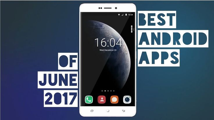 BEST 5 ANDROID APPS OF JUNE 2017 Top 5 apps of june 2017 download it on your android phone now for free best apps which makes things easier. Drupe: http://ift.tt/1CXdPFC Noah Camera: http://ift.tt/1PpizUK Hexlock: http://ift.tt/1S1Erdt Fuzel Collage: http://ift.tt/1BXBOQB Text Animation Maker: http://ift.tt/2C6FLvN