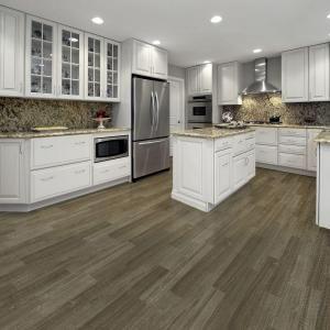 75 Best Flooring Images On Pinterest  Vinyl Flooring Vinyl New Vinyl Flooring Kitchen Design Ideas