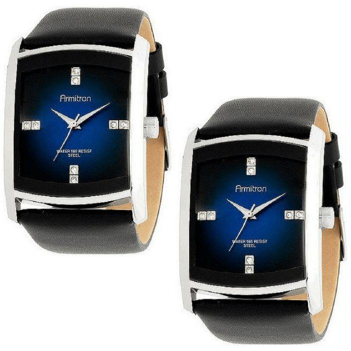 Armitron Men's Dress Sport Watch Just $25.99! Down From $45!  http://feeds.feedblitz.com/~/494959824/0/groceryshopforfreeatthemart~Armitron-Mens-Dress-Sport-Watch-Just-Down-From/