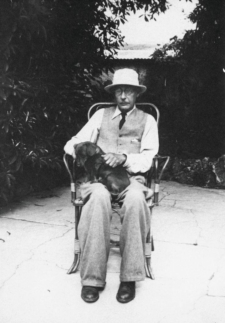 Connu Les 108 meilleures images du tableau Pierre Bonnard - 1867 / 1947  RE12