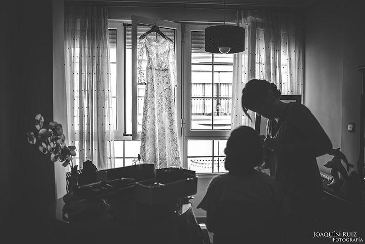 joaquinrfotografia | Boda de Marta y José Javier