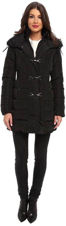 Jessica Simpson JOFMD365 Coat
