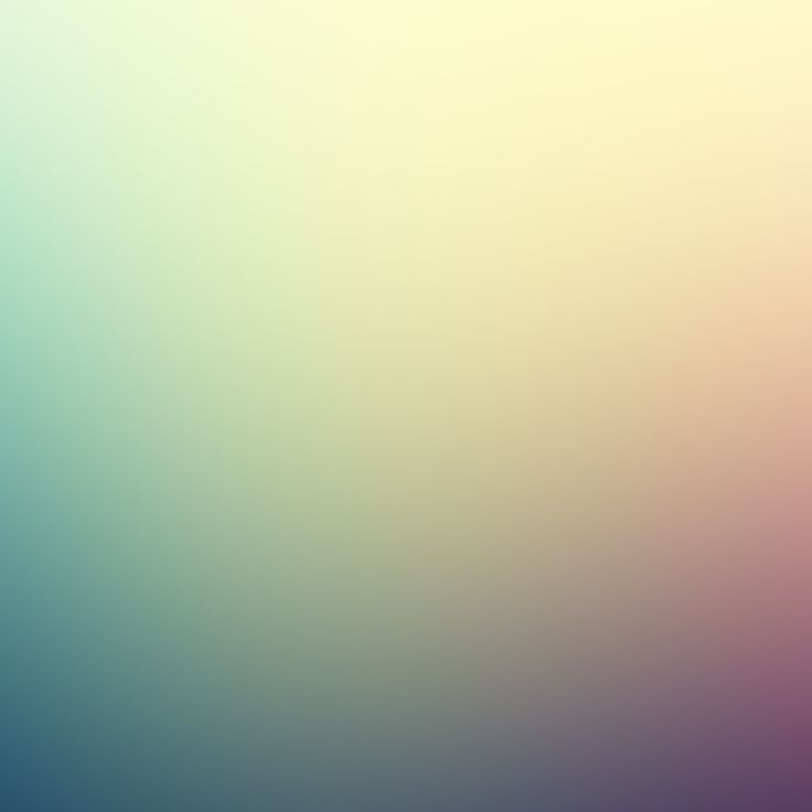 Tips On Blending Great Colors With Beige: 3000x3000