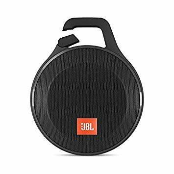 JBL CLIP3+ Bluetooth Speaker  Price - 45000 Kyats Contact - 09979238000  NSL Bluetooth Speaker Model - 52 Price - 45000 kyats Contact - 09972038000  လာေရာက္ႀကည့္ရႈ ဝယ္ယူလိုသူမ်ားအတြက္ လိပ္စာ pearlmyanmar co,ltd Max online shopping အမွတ္(၄၀) ၅၃လမ္း အလယ္လမ္း ပုစြန္ေတာင္ျမိဳ႕နယ္  ph : 09972038000 / 09972037999 #Home #Garden #Toys #Sports #Fishing #Hunting