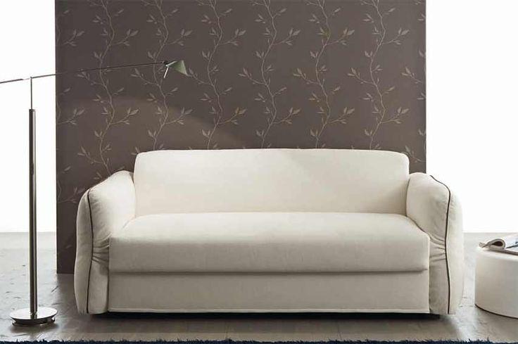 Sofa Cama Cloud - Bed Sofa Cloud