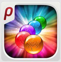 Lost Bubble - Bubble Shooter v2.0 apk Free Download 1