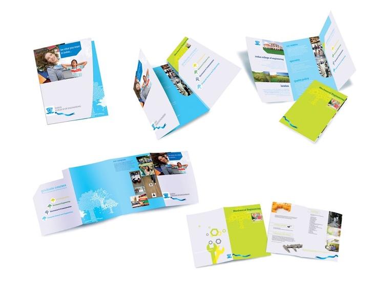 Oferim servicii de print și sampling la prețuri avantajoase. Vizitați site-ul nostru pentru mai multe informații www.iqtradmedia.ro