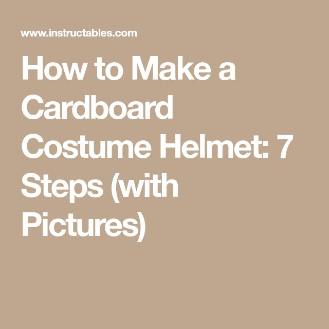 how to make a dinosaur costume cardboard