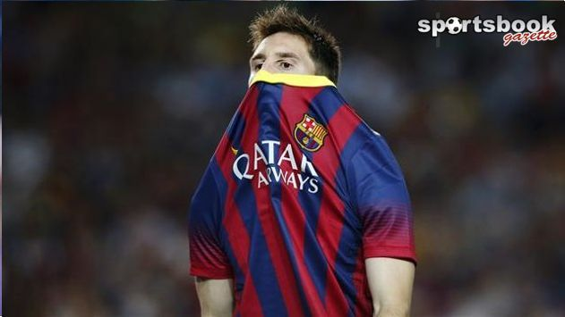 Thigh injury rules Messi out of Celtic clash Lionel Messi will be out of action for two to three weeks due to a thigh injury, Barcelona have confirmed.