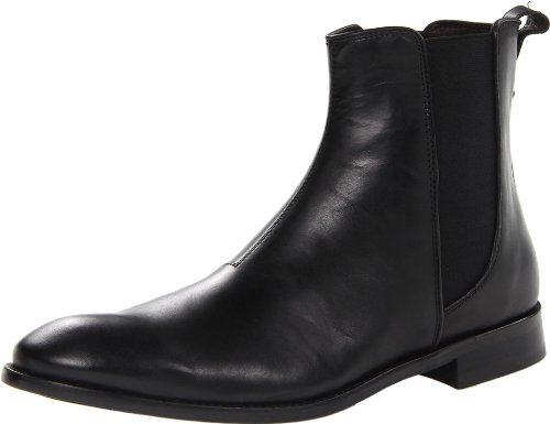 John Varvatos Hallowell Chelsea Boot