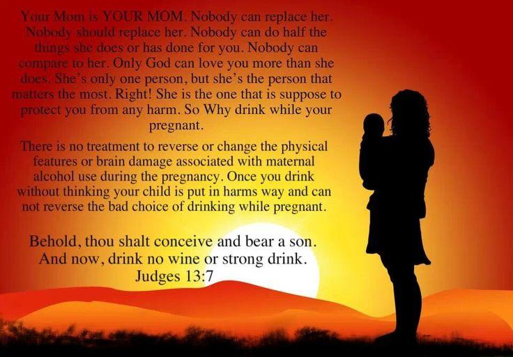 Judges 13 : 7