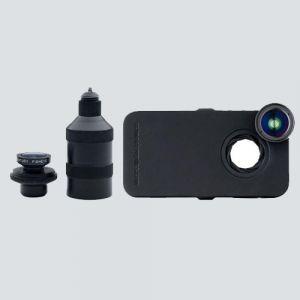iPro Lens System - Lensa Kamera untuk iPhone 5