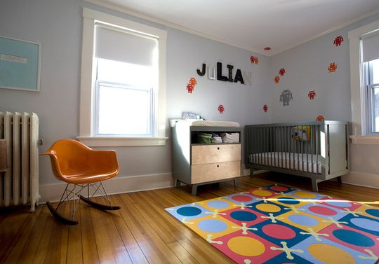 Top 25 Ideas About Home Benjamin Moore Paint Colours On