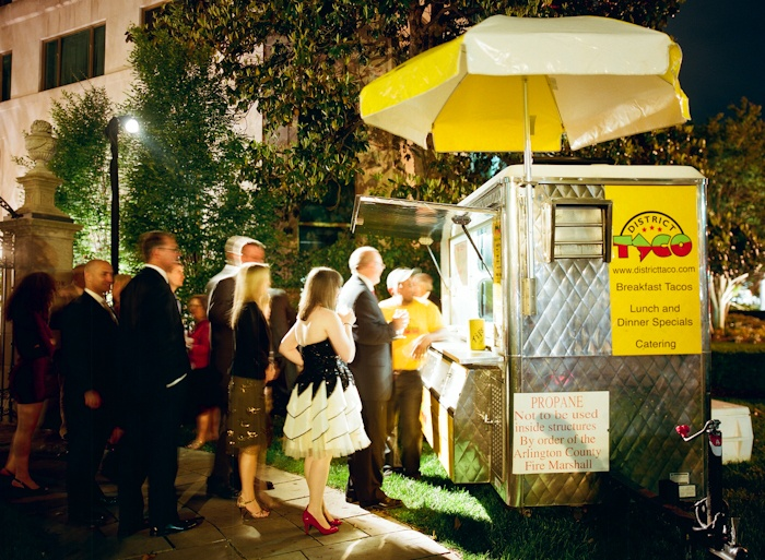 87 best images about Food Truck Wedding & Party Ideas on ...