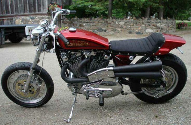 Harley Davidson: 1970 Harley-Davidson Sportster