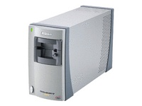 CNET's comprehensive Nikon Coolscan V LS-50 ED coverage includes unbiased reviews, exclusive video footage and Scanner buying guides. Compare Nikon Coolscan V LS-50 ED prices, user ratings, specs and more.
