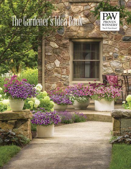 Best How To Garden Ideas Images On Pinterest Garden Ideas